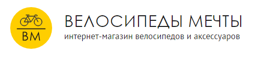 Dreambikes логотип