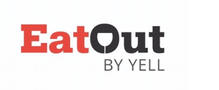 Eat Out логотип