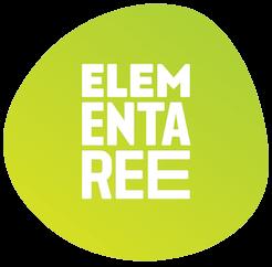 логотип интернет-магазина Elementaree