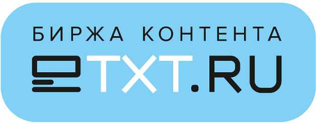 eTXT.ru логотип