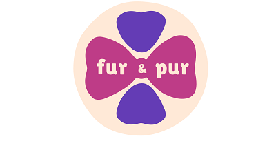 ФурПур логотип
