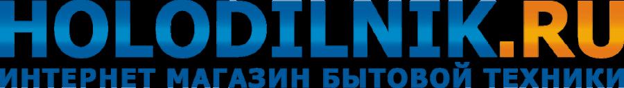 Логотип «Холодильник.ру»