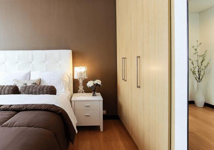 Homeme — мебельный интернет-магазин