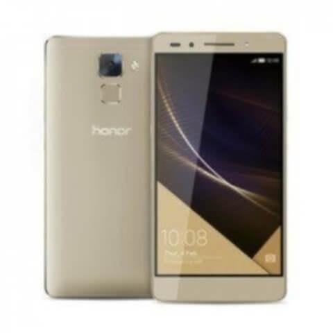 Смартфон Huawei Honor7 Gold