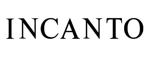 Инканто логотип Picodi