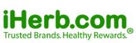 iHerb — логотип