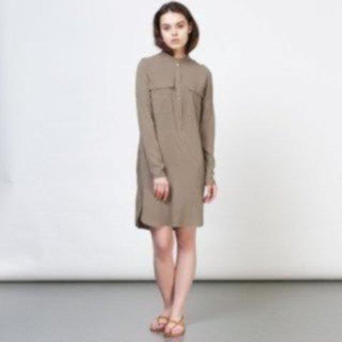 Женская одежда incity