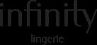 Интернет-магазин Infinity — логотип