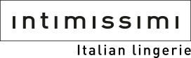 Логотип Intimissimi