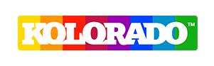 Kolorado логотип