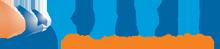Интернет-магазин «Кораблик» — логотип