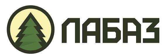 Labaz логотип
