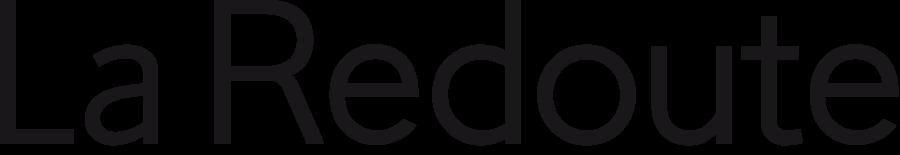 Ла Редут логотип