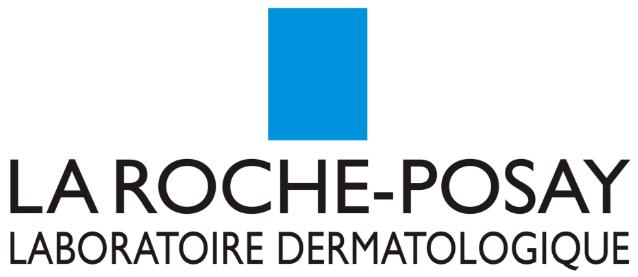 La Roche-Posay логотип