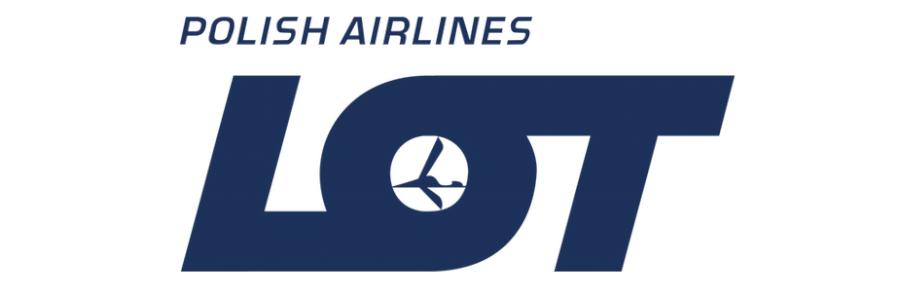 LOT логотип