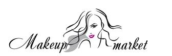 Makeupmarket логотип