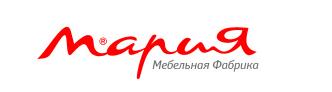 Кухни Мария логотип