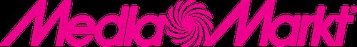 Логотип MediaMarkt Россия