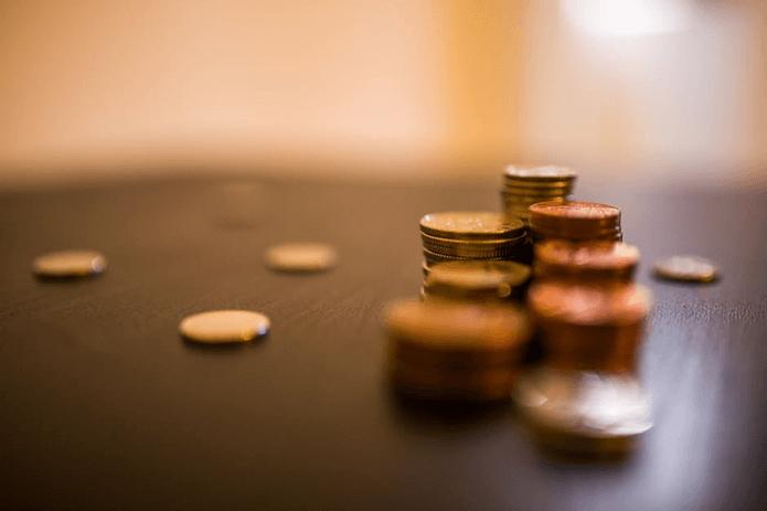 Монетник — все монеты здесь