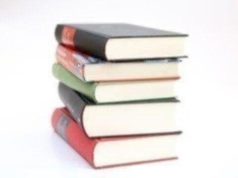 Книги в My-shop.ru