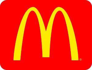 Скачать Игру Макдональдс Через Торрент - фото 2