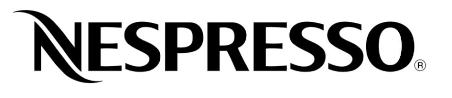 Неспрессо логотип