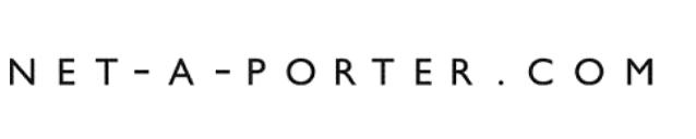 Net-a-porter логотип