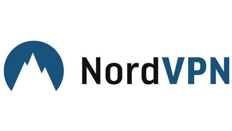 NordVPN логотип