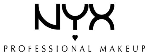 Nyx логотип Picodi