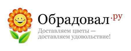 obradoval logo