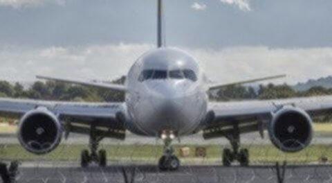Авиабилеты OneTwoTrip