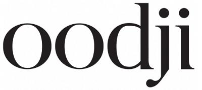 Oodji логотип