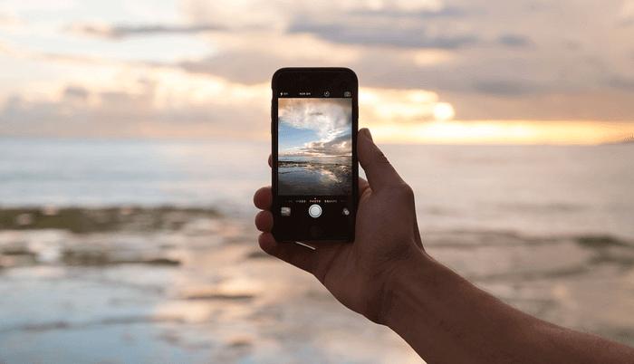 Интернет-магазин сотовых телефонов