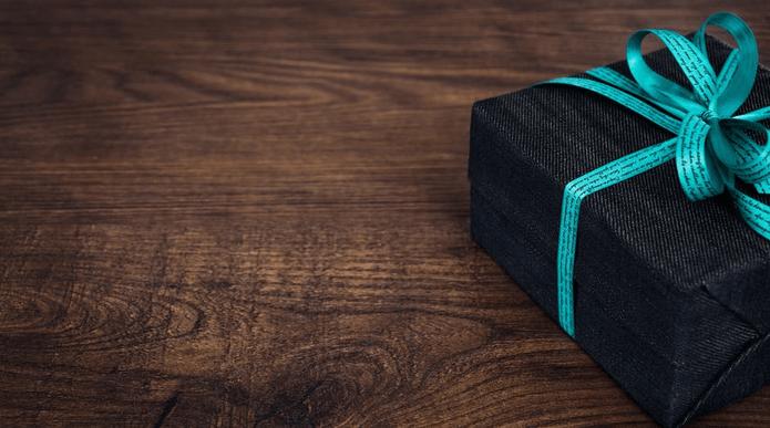 ПичШоп — магазин подарков