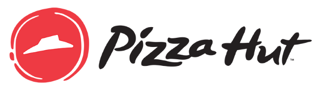 Pizza Hut логотип