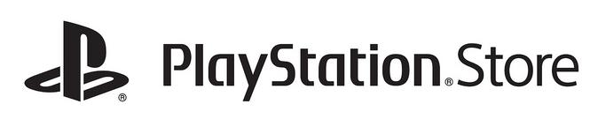 Логотип Playstation Store