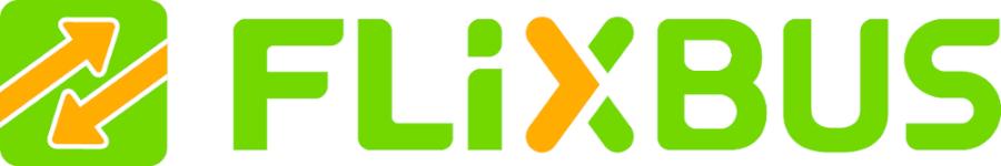 FlixBus логотип