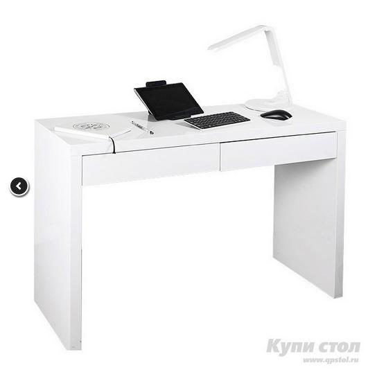 Письменный стол «Дантес»