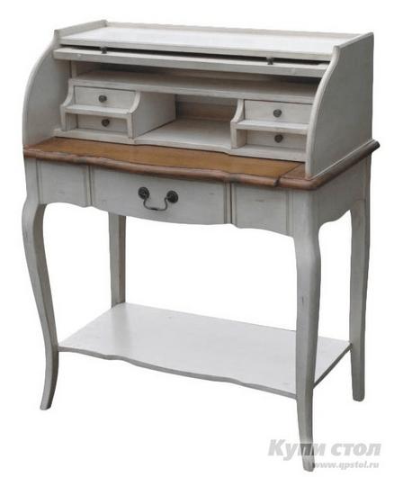 Письменный стол «Леонтина»