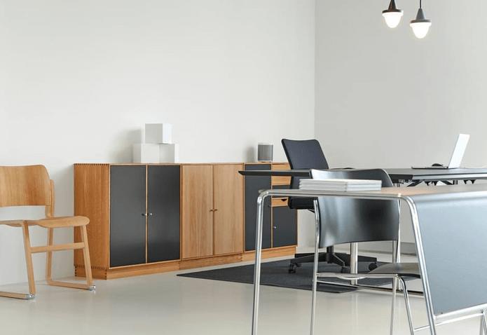 Роникон — эксклюзивная мебель