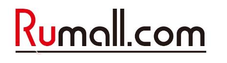 RuMall логотип