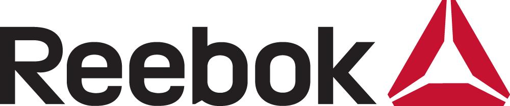 Новый логотип Reebok
