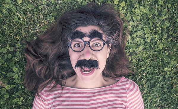 Shophair — красота волос для мужчин и женщин