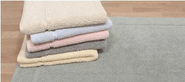 Спим.ру купить полотенце