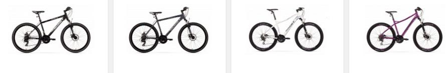Велосипеды в интернет-магазине Sportiv.ru