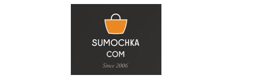 Sumochka.com логотип