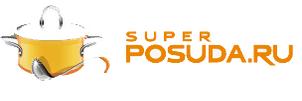 Логотип интернет-магазина Superposuda.ru