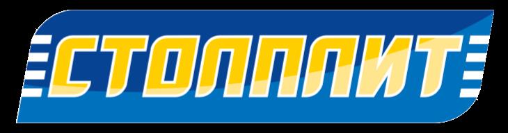 Столплит логотип