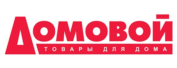 Домовой логотип Picodi
