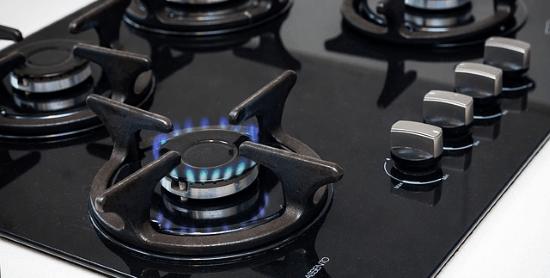 Плита для кухни